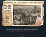 Arkansas Civil War Sesquicentennial Commission